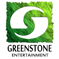 Green Stone Entertainment